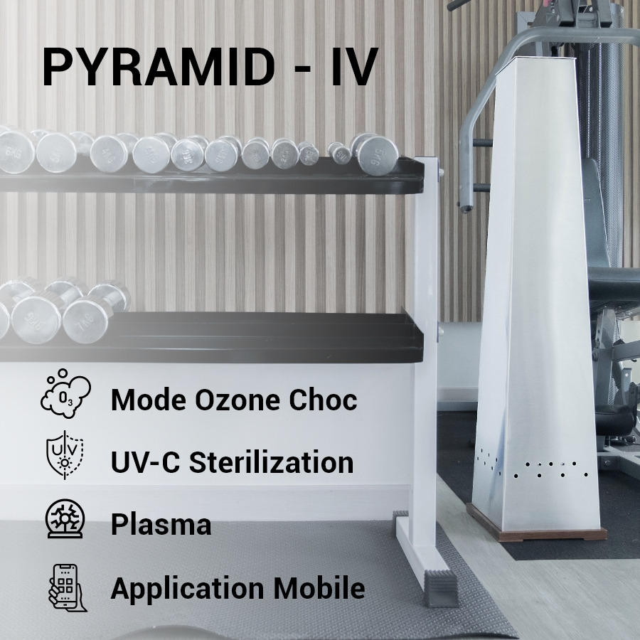 Pyramid air protect, purificateur d'air hepa, purificateur d'air, virus et bactéries purificateur d'air, purificateur d'air pour la maison et les entreprises, air pur, tuer le virus, purificateur d'air, purificateur d'air pour professionnel, purificateur d'air pour professionnel, air propre, purificateur d'air avec uv , Purificateur d'air avec ozone, traitement uv, traitement à l'ozone