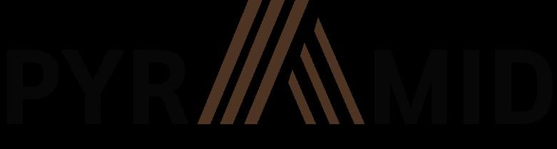 Pyramid Air Protect®